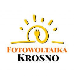 Fotowoltaika Krosno